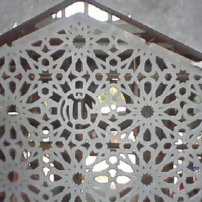 GRC Bekasi GRC Jakarta GRC Murah GRC Board Murah Krawangan Masjid